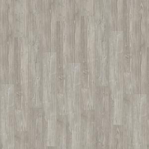 Vinila flīzes Grey Chalet Pine 40055 Pergo