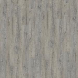Vinila flīzes Grey Heritage Oak 40037 Pergo