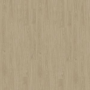 Vinila flīzes Light Nature Oak 40021 Pergo