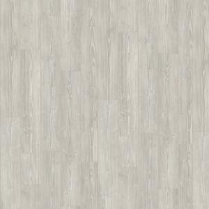 Vinila flīzes Light grey Chalet Pine Pergo Classic Plank