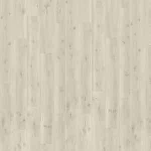 Vinila flīzes Modern Grey Oak Pergo Classic Plank