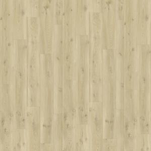 Vinila flīzes Modern Nature Oak 40018 Pergo