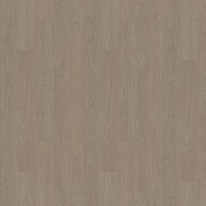 Vinila flīzes Nature mansion Oak 40014 Pergo