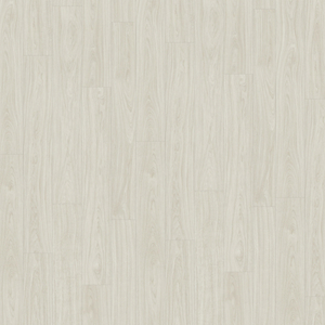 Vinila flīzes Nordic White Oak 40020 Pergo