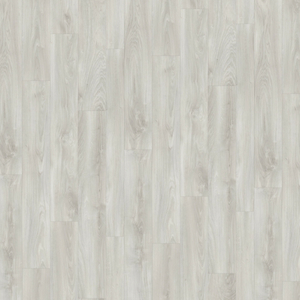Vinila flīzes Soft Grey Oak Pergo Classic Plank