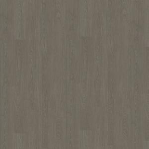 Vinila flīzes Taupe mansion Oak Pergo Classic plank
