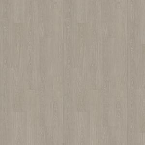 Vinila flīzes Warm Grey Mansion Oak 40015 Pergo