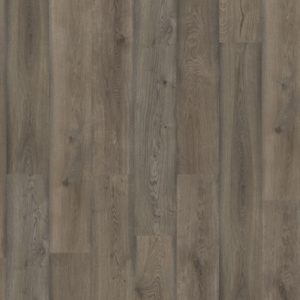 Lamināts Country Oak Brown Tarkett
