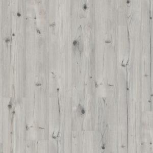 Lamināts Delicate Pine 42072578 Tarkett