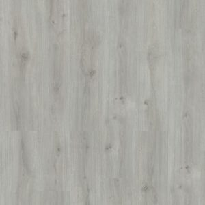 Lamināts Elegant Oak Pebble Tarkett