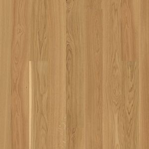 Oak Andante BOEN ozola parkets