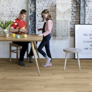 Berry alloc lamināts Crush Natural
