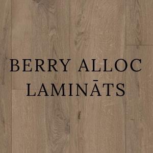 Berry Alloc Lamināts