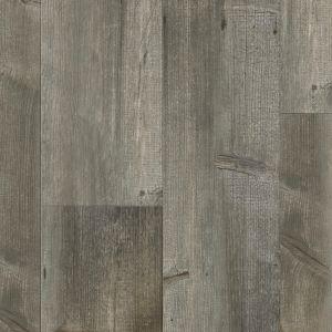 Lamināts Barn Wood Grey