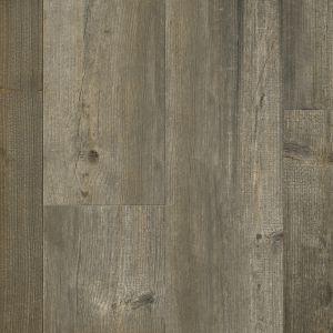 Lamināts Barn Wood Natural