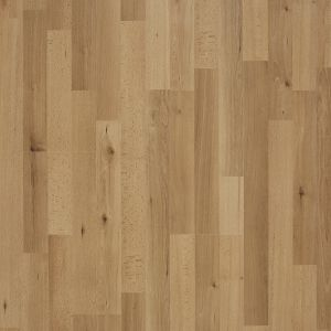 lamināts Beech Natural berry alloc 62001371