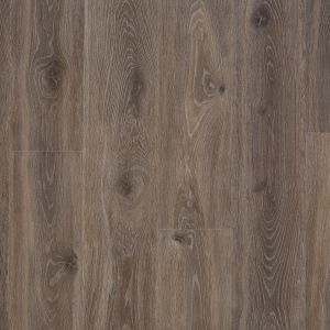 lamināts Bloom Dark Brown berry alloc 62001158