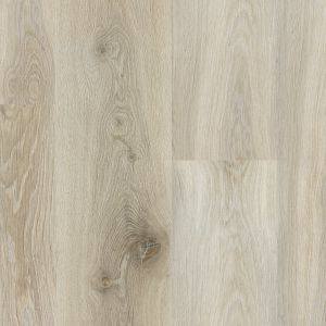 lamināts Bloom Light Natural berry alloc 62001064