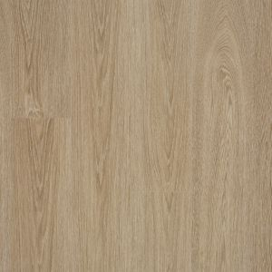 lamināts Charme Light Natural