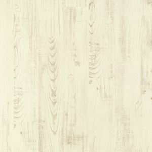 lamināts Chestnut White berry alloc 62001147