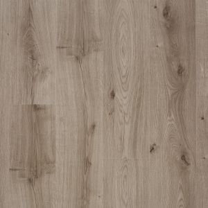 lamināts Crush Brown Natural berry alloc 62001363