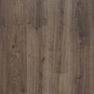 Lamināts Crush Dark Brown