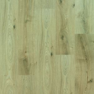 lamināts Crush Light Natural berry alloc 62001113