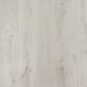 lamināts Crush Light berry alloc 62001126
