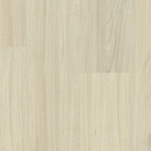 lamināts Elm Light berry alloc 62001116
