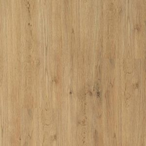 lamināts Forest Natural berry alloc 62001136