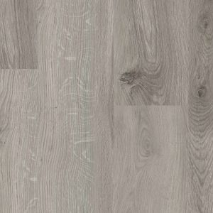 Lamināts Gyant Light Grey