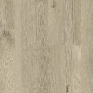 Lamināts Gyant Light Natural