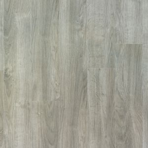 lamināts Java Light Grey berry alloc 62001159