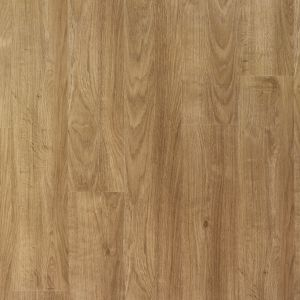 lamināts Java Light Natural berry alloc 62001160