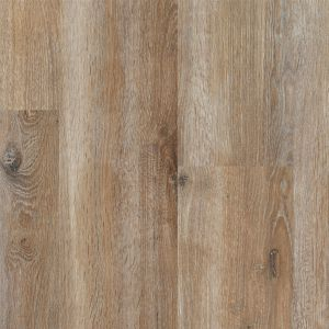 lamināts Spirit Brown berry alloc 62001117