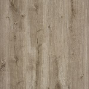 lamināts Spirit Light Brown