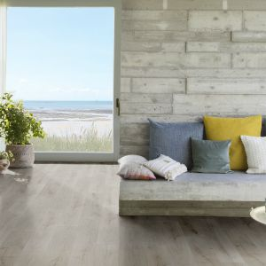 Berry alloc lamināts Canyon Grey