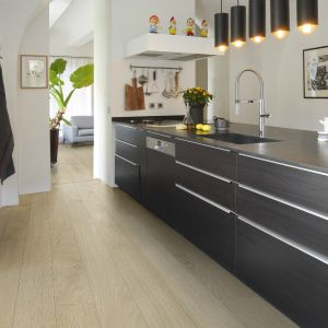 Berry alloc lamināts Jazz XXL Natural