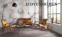 grīdas segumi dzīvojamās istabas idejas