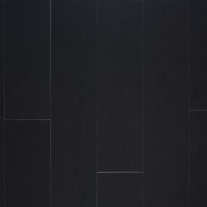 lamināts B-W Black