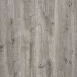 lamināts Spirit Light Grey