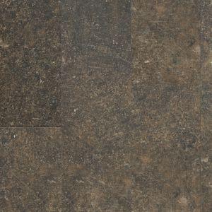 lamināts Stone Copper