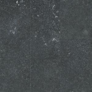 lamināts Stone Dark Grey