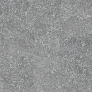 lamināts Stone Grey