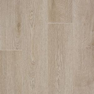 lamināts Texas Light Natural