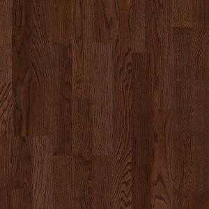 oak Oregon 3 strip