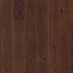 Oak Oregon plank