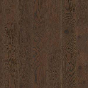 PLG843FD Oak Brazilian Brown