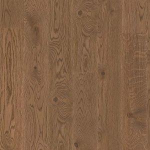 PNG8V3FD Oak Ginger Brown