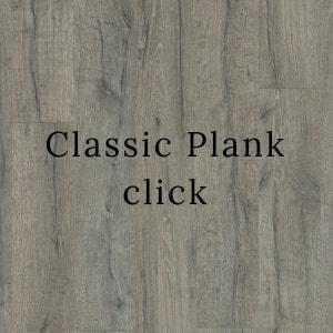 grīdas segums pergo classic plank click